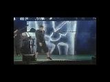 Eminem Live Performance Coachella (15.04.12)