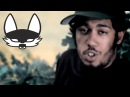 Beginner Füchse feat Samy Deluxe official Video
