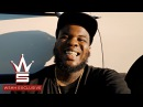 Maxo Kream Grannies (WSHH Exclusive - Official Music Video)