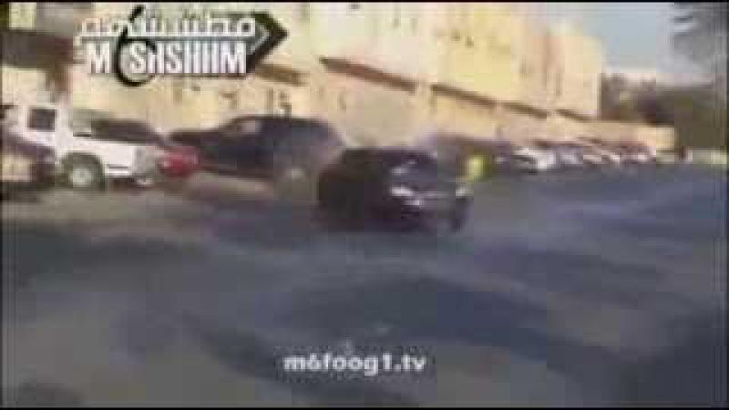 Ölümə Meydan Oxuyan Avtoş