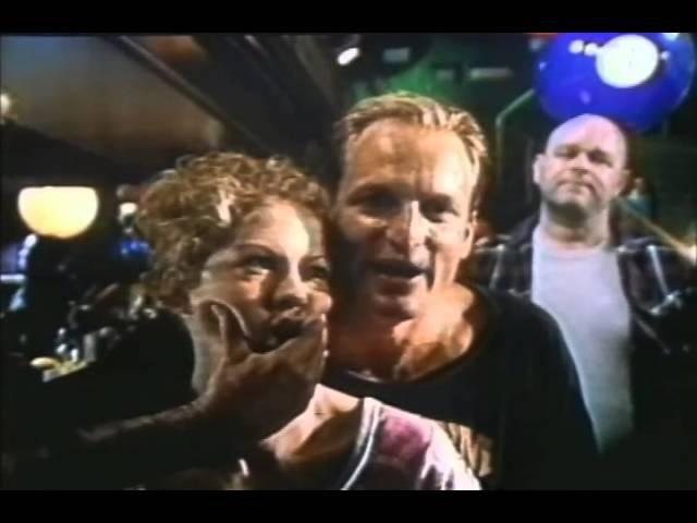 Edtv Trailer 1999