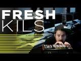 The Akai MPC A Closer Look w Toronto's Fresh Kils (Producer  Performer  Engineer)