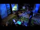 Sylar: Telekinesis Supercut (Season One)