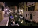 Моя Венеция (Jacques Loussier Trio - Albinoni Adagio)