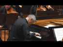 Chopin: Piano Concerto No. 2 / Zacharias (full-length)