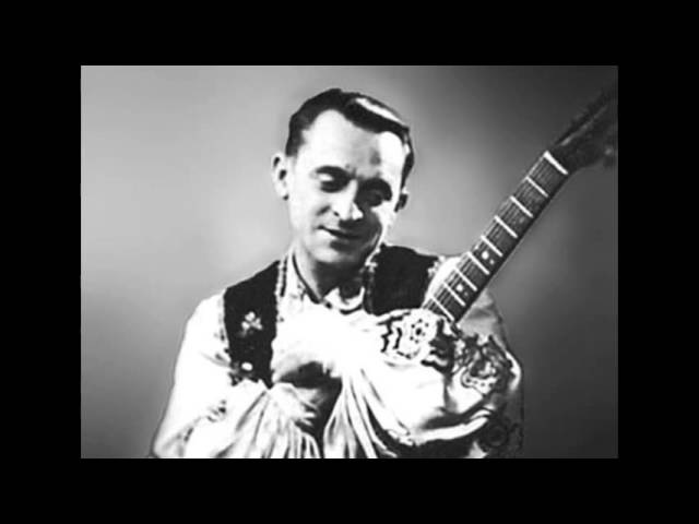 Вадим Козин. В далекой знойной Аргентине (Последнее танго). Vadim Kozin - Last Tango