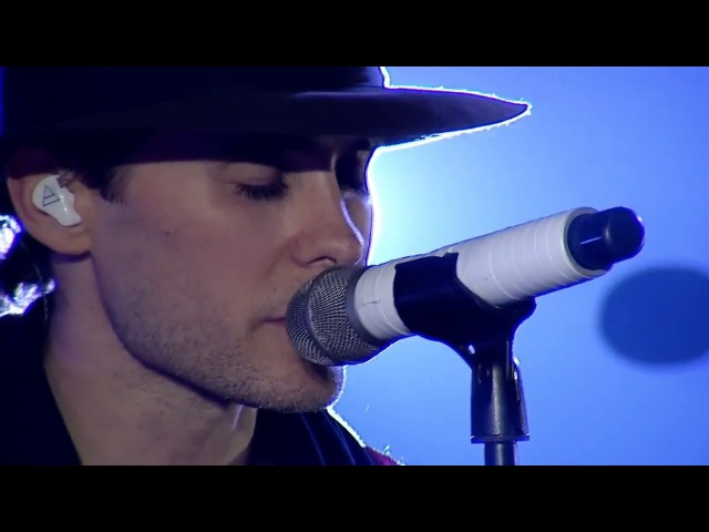 30 Seconds to Mars - Was it a Dream (Acoustic)