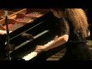Varvara Kutuzova 11yo Mozart Concerto №17 К453