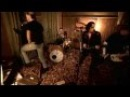 Metallica - Whiskey In The Jar (Official Music Video) - HD
