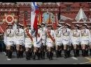 ★RUSSIAN HELL MARCH ★ - EL TERROR DE LA OTAN (Poder Militar de Rusia)