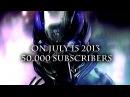 300K Subscribers Mix oNlineRXD