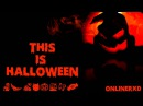 This is Halloween Dubstep Drumstep EDM oNlineRXD