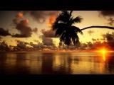 Estuera Ft. Re Locate - Palma Solane HD