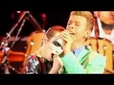 Queen and David Bowie (ft. Annie Lennox)  - Under Pressure - Live