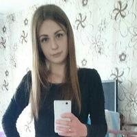 Елена Алимова