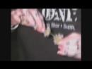 LiL PEEP - gym class [Official Video] with russian lyrics. Перевод на русский.