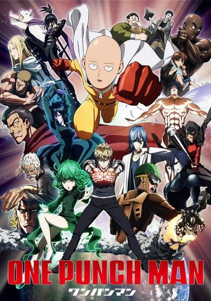 Лучшие Аниме Сериалы от Японии