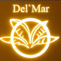art_club_delmar