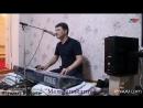 Gaygysyz Ballyyew - Men gunakarmi (Kerven records)