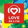 Love Radio Кемерово 88.4 fm
