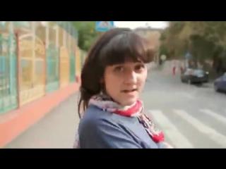 video_klip_prikoly-spaces.ru