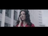 Николай Басков и Алина Август – «Ждать тебя» (видеоклип) новый клип 2017