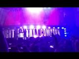 Ice Cube, MC Ren, DJ Yella - Straight Outta Compton