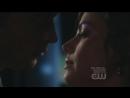 Hero Smallville/Тайны Смолвиля Музыкальный клип