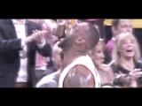 LeBron James Slams | VK.COM/VINETORT