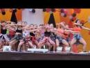 Студия современного танца Smile и Шоу-балет Карамель - летний дэнсхолл)Хорео - Екатерина Власова)