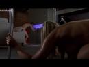 Землетрясение Шелли Мичем Shelley Meecham голая Всемогущие Джонсоны The Almighty Johnsons 2011 s01e01 1080p