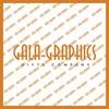 Gala-Graphics-Gifts Gala-Graphics-Gifts