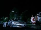 Nelly_ft_Kelly_Rowland_-_Dilemma_480