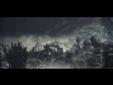 Трейлер и дополнения The Ringed City для Dark Souls 3