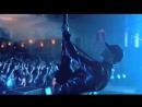Pendulum - Voodoo People (Prodigy Remix by Pendulum) - Live at Brixton Academy 2009