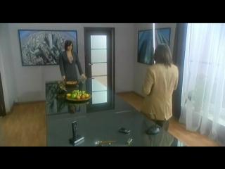 Всё ради тебя, Вика 8 серия из 8 (2010)