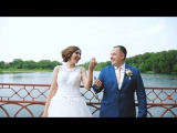 Nikolay & Svetlana, wedding day 16.07.2016