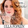 Ulla Popken - одежда больших размеров В России