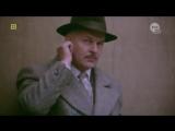 1. Ва-банк фильм (1981)