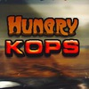 Hungry Kops | Official page