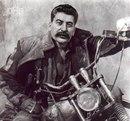 Владимир Антоненко фото #35