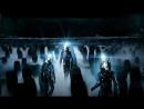 Чужой: Завет   Alien: Covenant