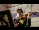 Закон противоположностейCanone inverso - Making Love (2000) Трейлер