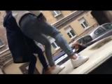 В Татарстане школьница после секса с учительницей попала в больницу