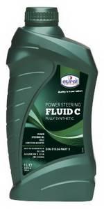 Центральное гидравлическое масло для AUDI R8 Spyder