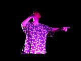 160806 AOMG - 맘편히 (Daegu Hip-Hop Festival)