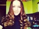 Александра Царева фото #37