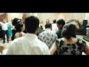 Wedding Story Aspet and Armine