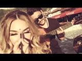 Elvana Gjata - Love me (Official MobilePhoneVideo) ft. Bruno
