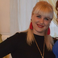 Александра Облещенко